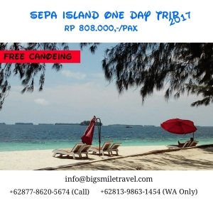 sepa-island-one-day-trip-2017